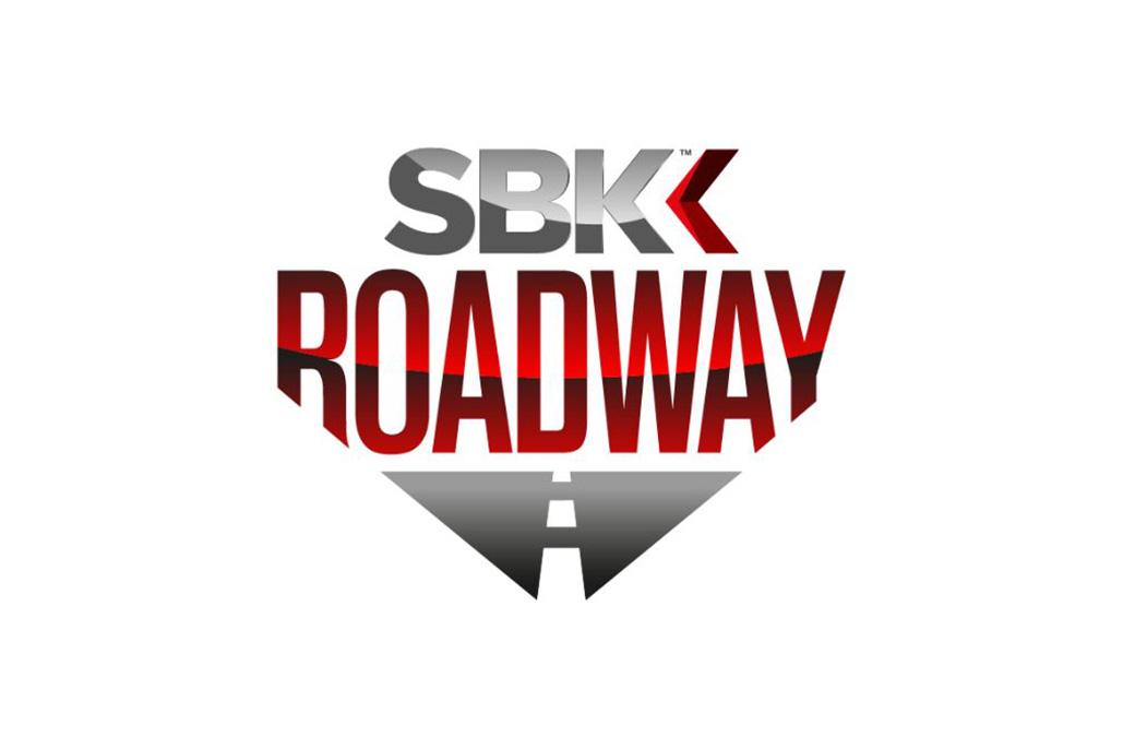 Sbk Roadway: A Road Built To Make Dreams Come True