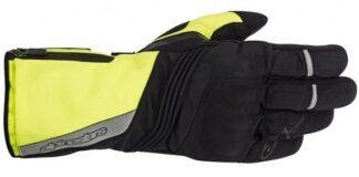 Alpinestars – Celsius Tech Heated Gloves